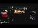 Mortal Kombat: Legacy s02e01 / Mortal Kombat: Наследие - 2 сезон 1 серия [RUS] Gramalant