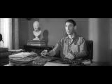 Я ШАГАЮ ПО МОСКВЕ (фильм Георгия Данелии) СССР/ 1963 год/ лирическая комедия.