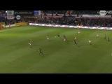Жюпиле Про-лига 2013-2014, 23 тур, 24.01.14  «Локерен» — «Стандард» — 0:1
