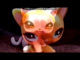 «Стоячки» под музыку питбуль и кристина агилера - 2013. Picrolla