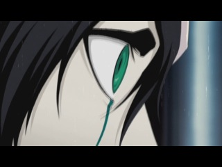 [AMV Bleach] Death Ichigo Redemption