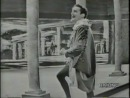 Verdi - Rigoletto (Protti, Zampighi, Zeani, Zaccaria, Guerra) RAI 1955