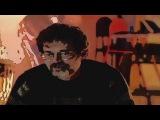 Антология Теренса Маккены - Глава 09/12 - Более Совершенный Логос