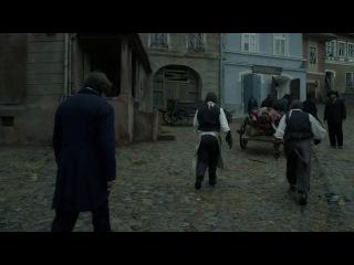 Оборотень: Зверь среди нас  (2012) 720HD