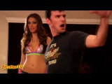 PG PORN_ Squeal Happy Whores - UNCENSORED! StrutterTV