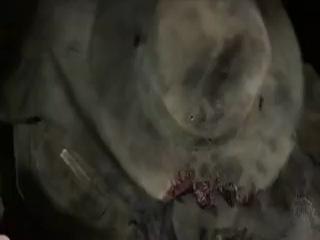 Дорожные зомби / Зомби с дороги / Zombie Roadkill / Сезон: 1 / Серии: 1-6 (6)