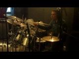 Timur Ageev- Street Urchin (Billy Cobham)