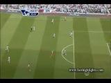 Манчестер Сити 3-2 Куинз Парк Рейнджерс 13.05.2012