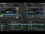 Подготовка треков в Traktor Pro (Beat Grid, быстрые точки)