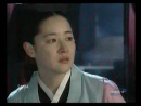 Жемчужина Дворца  Great Jang Geum  Jewel in the Palace_45 серия_ (Озвучка)