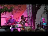 Tanin Jazz  (Koktebel Jazz Festival 2013)
