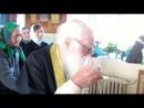 Вилнисене асăнмалли кĕлĕ Мăн Сĕнтĕр чиркĕвĕ о Иоанн