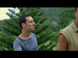 Фильм Путешествие 2: Таинственный остров (2012)  / Journey 2: The Mysterious Island