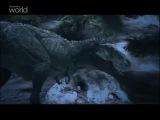 Эра динозавров: Конец Эпохи