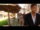 Каникулы в Мексике 2  Выпуск 59 (2012) IPTVRip