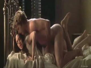 Сексуальные фильмы с анджелиной джоли