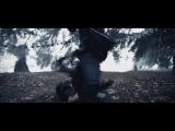 Смертельная битва: Наследие | Mortal Kombat: Legacy | 2 сезон 6 серия | 2013 | LostFilm HD RUS