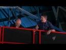 Top Gear Australia s02e01 | Топ Гир Австралия 2 сезон 1 серия (ENG 360p без перевода)