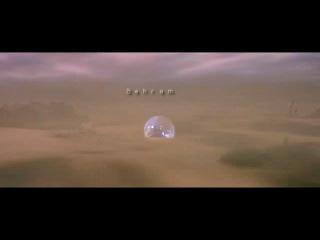 Машина времени (2002) трейлер