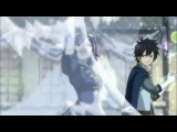Erza Juvia Mira - Fairy Tail AMV × Let The Beat Drop!