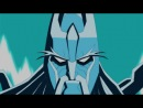 Мстители: Величайшие Герои Земли 1 сезон 4 серия