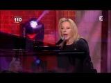 Veronique-Sanson_Les-Stars-Chantent-la-tete-dans-les-Etoiles_FR2_310312_ByPiwi.avi