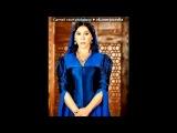 «Валіде - Небахат Чехре (додавайте)» под музыку Величне століття. Роксолана  - bilinmeyen. Picrolla