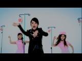 [MV] Rainie Yang - Wo De Ai Diao Dian Di (OT: Don't lose any sleep over you)