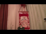 Japanese Tantra Shingon and Shinto 2012