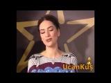 Berguzar Korel Melike Yalova Ryza kosaogli/Мелике Ипек Ялова интервью.