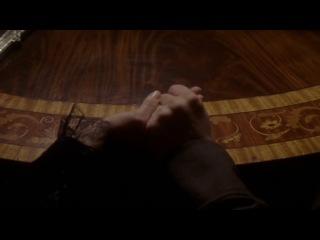 Комнаты смерти: Темное происхождение Шерлока Холмса.03.