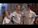 Тайны института благородных девиц  (Серия 148 из 220)  [2013, Драма, Истерн, Исторический, SATRip]
