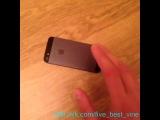 Когда уронил телефон (5 лучших Vine)