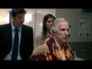 Дэцкая больница Childrens Hospital 4 сезон 12 серия Кубик в кубе HD