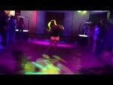 Anna Mozer Kaskade feat. Haley -- Dynasty (Dada Life remix)