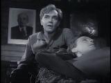 1958 г. №3 Юрий Пузырёв и Сергей Федоров