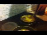 Адская кухня с Савой и Димой