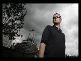 (2003-02-10) - Global DJ Broadcast (Tall Paul Mix) Part#2