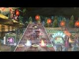 Guitar Hero 3 (PC) Lacuna Coil - Closer (Expert)