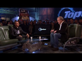 Топ Гир | Top Gear | 19 сезон 4 серия | Русские Субтитры
