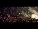 Armin Only Intense IEC KIEV 28.12.2013