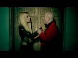 Havana Brown ft. Pitbull - We Run The Night (Explicit) (Official Music Video)