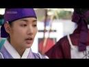 Скандал в Сонгюнгване  Sungkyunkwan scandal - 7 серия (Двухголосная озвучка)