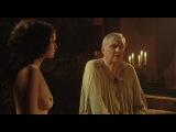 Мастер и Маргарита (2005) серега