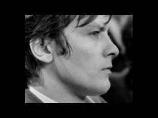 Самый красивый актер и секс символ 20 века АЛЕН ДЕЛОН