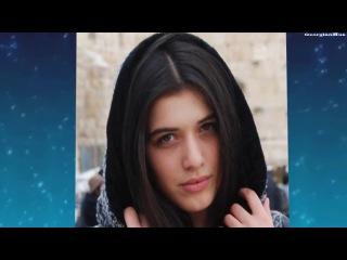 მარიამ ელიეშვილი - მონატრება ❤ Mariam Elieshvili - Monatreba_HD