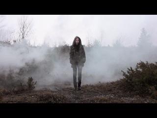 SOHN - Bloodflows (Official Video)