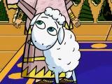 История Ветхого Завета - 37 серия   ,http://vk.com/iisus_xristos_vo.slavy.xrista,покаяние,отец,брат,слава,Откровение,Писание,Мир,Грех,Благодать,Вера,Святость,освящение,Смерть,Иисус,Пастырь,Муж,Друг,Пророк,Священник,Царь,путь,он,она,они,фильм,Господь,Бог,Христос,знамение,чудо,чудеса,кино,видео,люди,человек,девушка,женщина,смотреть,спаситель,христианство,библия,молитва,евангелие,русский,чёрт,черти,бес,бесы,сатана,дьявол,ангел,ад,рай,огонь,вечность,гиена,1,2,3,4,5,6,7,8,9,0,10,11,12,13,14,15,16,17,18,19,20,