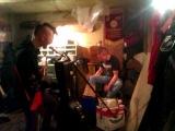 гаражный Панк-Рок 2