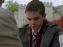 Keen Eddie [2004]